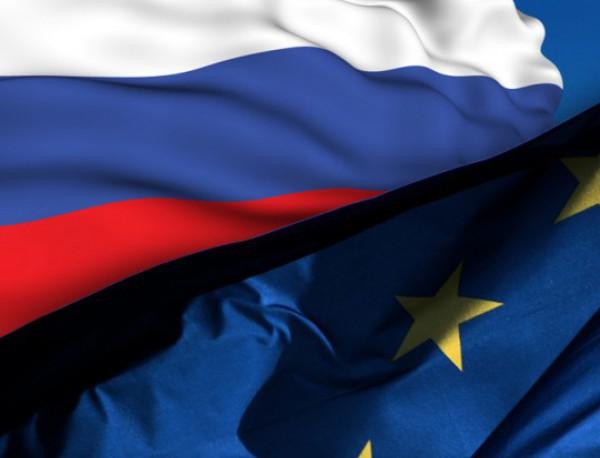 Русия оспорва пред СТО третия енергопакет на ЕС