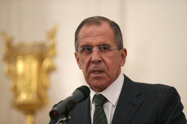 Сергей Лавров е отворен за международни преговори за Украйна