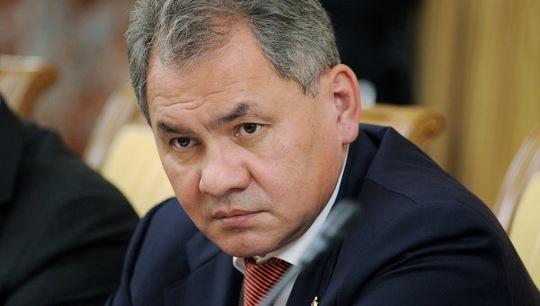 Черноморският флот ще се развива за сметка на Севастопол, а не на Новоросийск