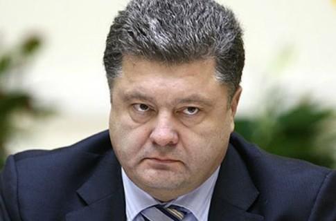 Новият украински президент ще се крие зад гърбовете на САЩ и ЕС