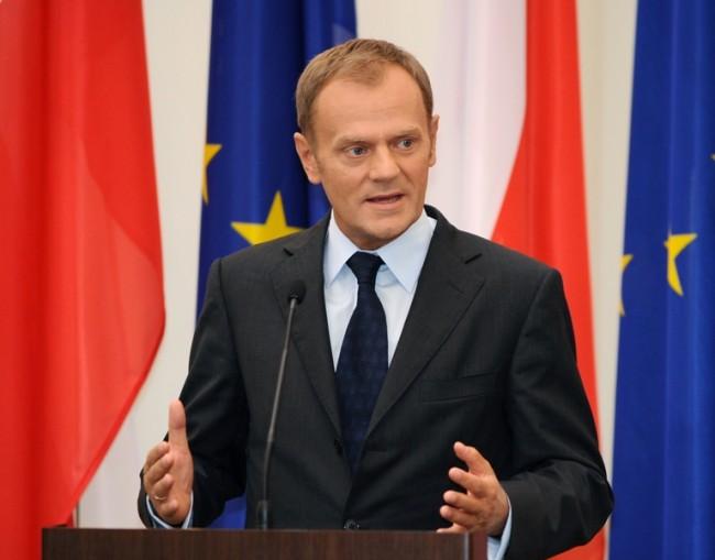 """Полша не иска да е в """"антируския авангард"""""""