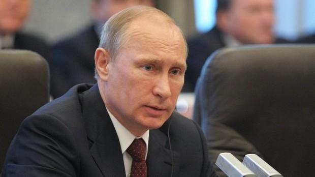 Русия въвежда наказателна отговорност за руснаците, които скрият, че имат гражданство на друга държава