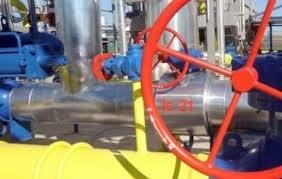 Две седмици остават до нова газова война