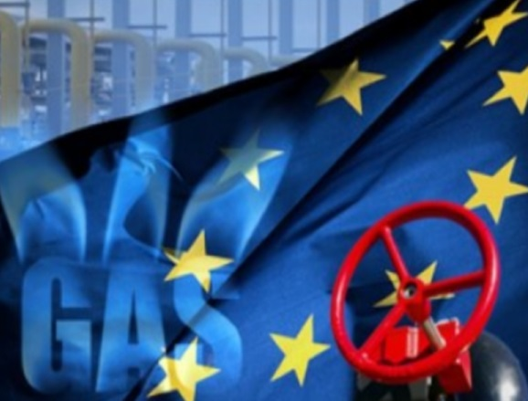 ЕС готви общ отговор на второто писмо на Путин до европейските лидери
