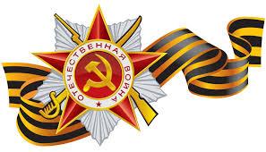 Дете с георгиевска лента е било простреляно в Славянск