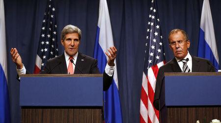 Нова международна среща за Украйна засега не е планирана