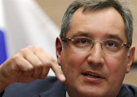 Кремъл заяви, че отношенията му с Молдова ще се влошат, ако тя подпише Споразумението за асоцииране към ЕС