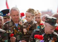 Рогозин на частна визита в Молдова