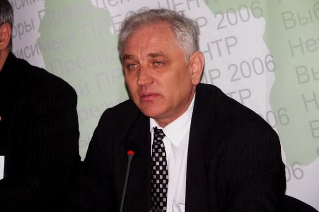 Руската община в Молдова към Турчинов: Прекратете операцията или ние идваме!