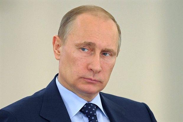 Путин изтегли войските от границата с Украйна