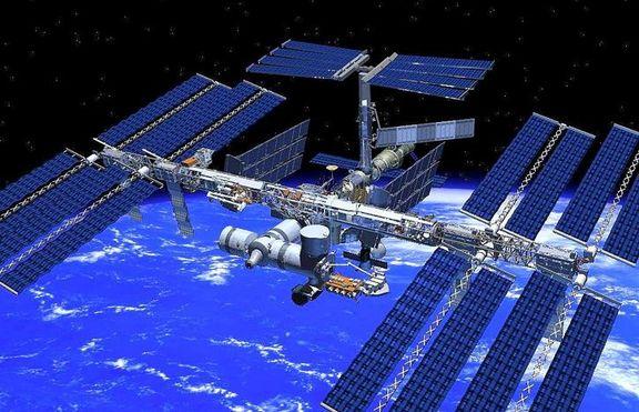 Възникна проблем в електрическата система на Международната космическа станция, задействани са резервните електрически системи