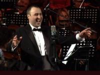 Руслан Мъйнов с прекрасен музикален подарък за Девети май