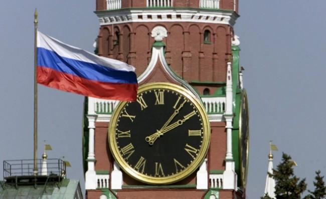 Русия ще налага санкции на САЩ и Канада по таен черен списък