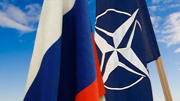 В руското министерство на отбраната смятат, че НАТО няма средства за постоянен контингент в Европа