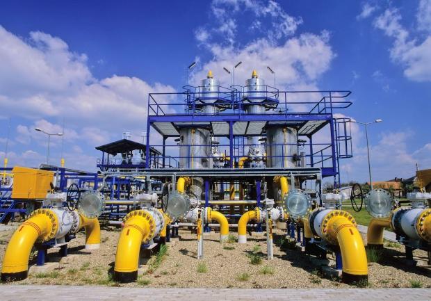 Русия спира газа за Украйна