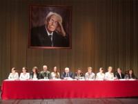 Лихачoвски форум  за ученици от Русия 2014 – «Идеите на Дмитрий Лихачов и съвременността»