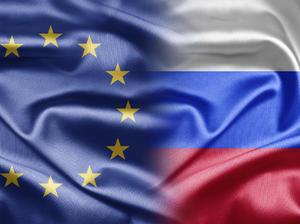 Русия и Европейския съюз са заложници на кризата в Украйна