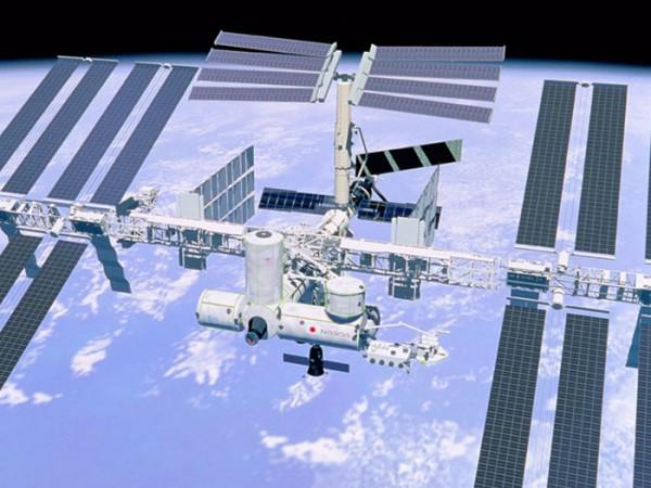 Русия няма да продължи експлоатацията на МКС след 2020 година