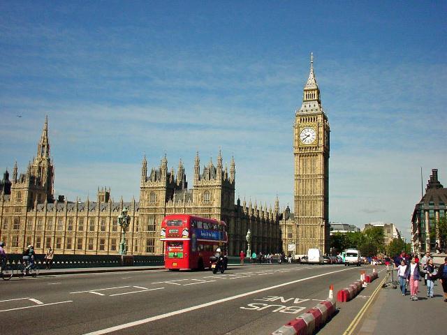 Великобритания отказва да увеличи вноските си в ЕС заради Украйна