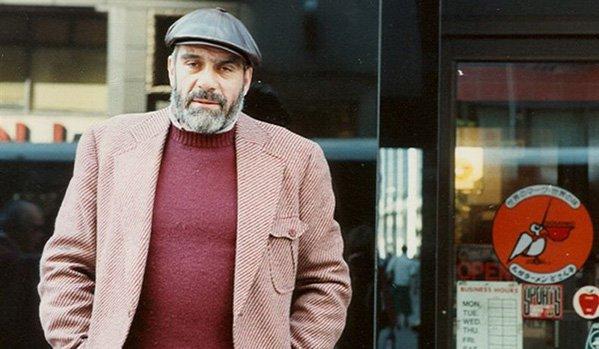 В Ню Йорк кръстиха улица на името на руски писател
