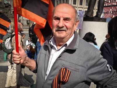 Протести срещу покачващите се цени на комуналните услуги