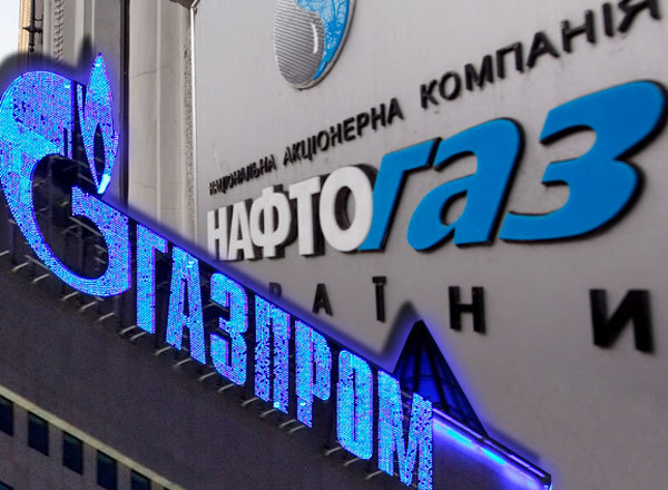 """Ведомости: """"Газпром"""" ще получи нов вход в Европа"""