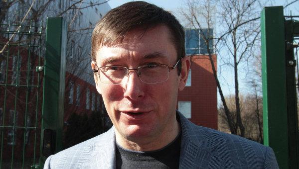 """Бившият вътрешен министър на Украйна разкри секретния план """"Б"""" на Порошенко"""