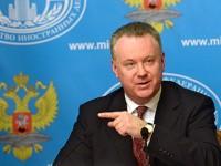 Кремъл е възмутен от доклада на ООН