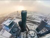 Москва отвисоко10