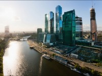 Москва отвисоко11