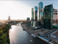 Москва отвисоко12