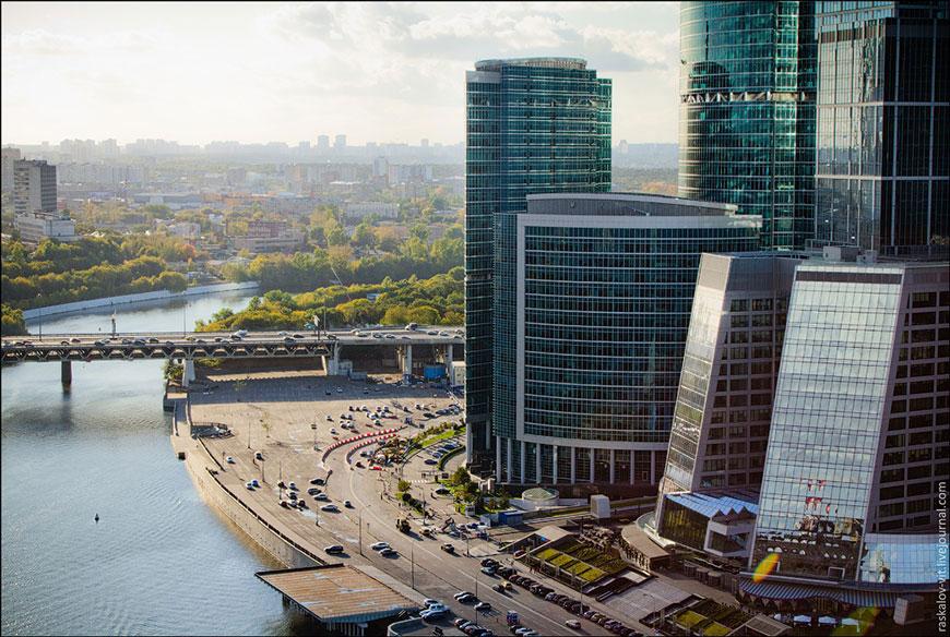 Москва отвисоко13