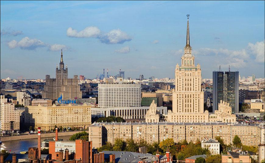 Москва отвисоко15