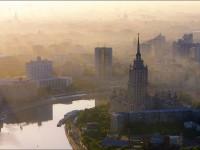 Москва отвисоко16