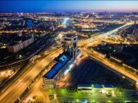 Москва отвисоко17