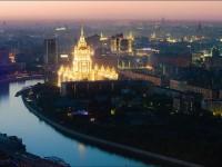 Москва отвисоко18