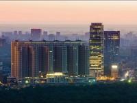 Москва отвисоко19