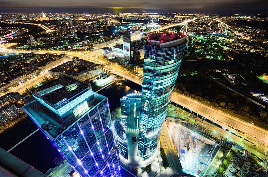 Москва отвисоко2
