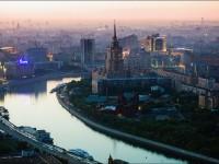 Москва отвисоко21