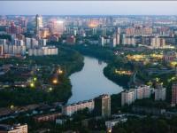Москва отвисоко22