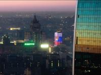 Москва отвисоко23