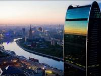 Москва отвисоко24