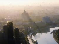 Москва отвисоко27