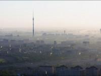 Москва отвисоко29