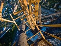 Москва отвисоко35