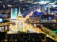 Москва отвисоко6