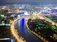 Москва отвисоко7
