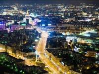 Москва отвисоко8