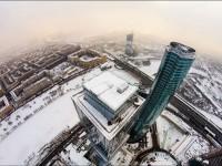 Москва отвисоко9