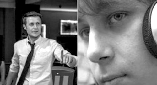 ООН призова да се разследва смърта на руските  журналисти